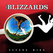 Second Wind by Blizzards