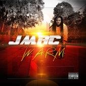 W.A.R.M de J-MAC