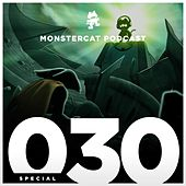 Monstercat Podcast - 030 Finale Edition (2 Hour Special) by Monstercat