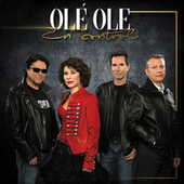 En Control de Ole Ole
