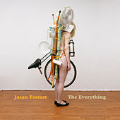 The Everything by Jason Forrest