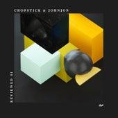 Reviewed 01 von Various Artists