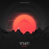 Adieu (Radio Edit) by Tchami