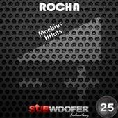 Moebius by Rocha