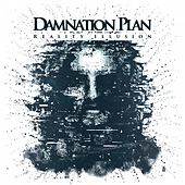 Reality Illusion by Damnation Plan