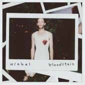 Bloodstain by Wrabel