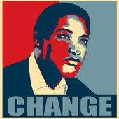 A Change Is Gonna Come by Sam Cooke