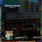 Decay Music by Michael Nyman