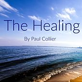 The Healing by Paul Collier