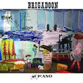 Brigadoon by P:ano