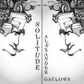 Solitude de Alexander Gallows