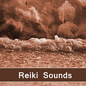 Reiki Sounds – Deep Massage, Soothing Water Songs, Relaxation Music, Deep Meditation, Calmness de Zen Meditation and Natural White Noise and New Age Deep Massage