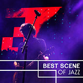 Best Scene of Jazz - Wonderful Mood, Moment of Classic, Best Sound of Instruments, Played for Fetch, Jazz Pieces, This Must be Heaven by Restaurant Music