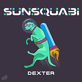 Dexter de Sunsquabi