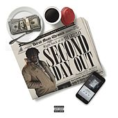 Second Day Out von Tee Grizzley
