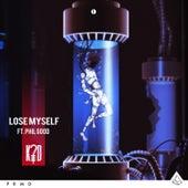 Lose Myself von k?d