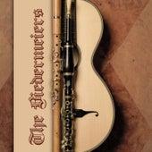 The Biedermeiers by Rubens Kuffer