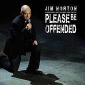 Please Be Offended by Jim Norton (1)