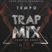 Trap Mix de Tempo
