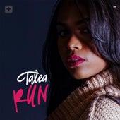 Run by Talea