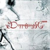 Dancing by Doppelgänger