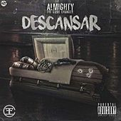 Descansar by Almighty