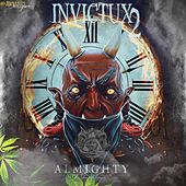 Invictux 2 by Almighty