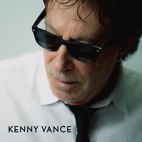 Kenny Vance by Kenny Vance