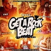 Get a Rook Beat, Vol. 1 von Various Artists