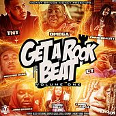 Get a Rook Beat, Vol. 1 by Various Artists