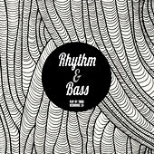 Rhythm & Bass von Various Artists
