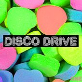 Disco Drive Collection, Vol. 1 by Various Artists