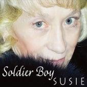 Soldier Boy de Susie