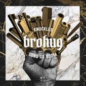 Knuckles von Brohug