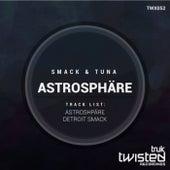 Astrosphäre by Smack