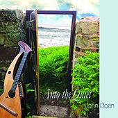 Into the Quiet by John Doan