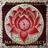 Mantra Project by Daria Toffali