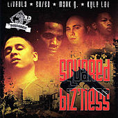 Squared Biz'ness by The 3rd Degree