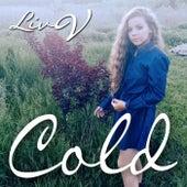 Cold by Liv V