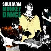 Monkey Dance de Soulfarm