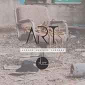 A.R.T. de Fuzz