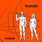 Human von Violara
