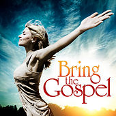 Bring The Gospel by Various Artists