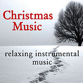 Christmas Music: Relaxing Instrumental Music by Music-Themes