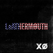 Xo by Leathermouth