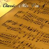 Classic Mix, Vol. 4 von Various Artists