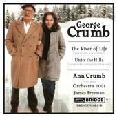 CRUMB: Complete Crumb Edition, Vol. 10 by Ann Crumb
