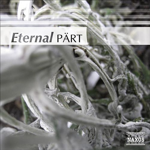 PART (Eternal) by Various Artists