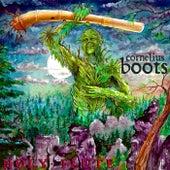 Holy Flute von Cornelius Boots