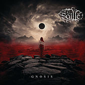 Gnosis by Saille